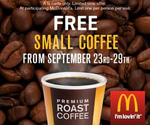Mcdonalds_free_coffee_.jpg