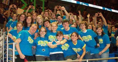Thon group 2011.jpg