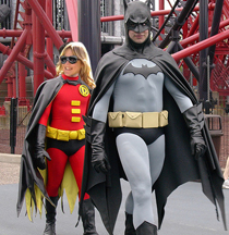 batman and robin_withmom 1.jpg