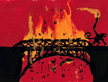 burning bridges.jpg