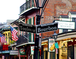 new-orleans-louisiana 1.jpg