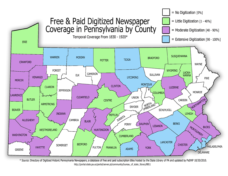 WEB- County Map- For Print (8.5 x 11) FREE & PAID.jpg