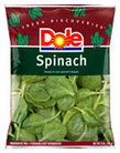dole-spinach-bag.jpg
