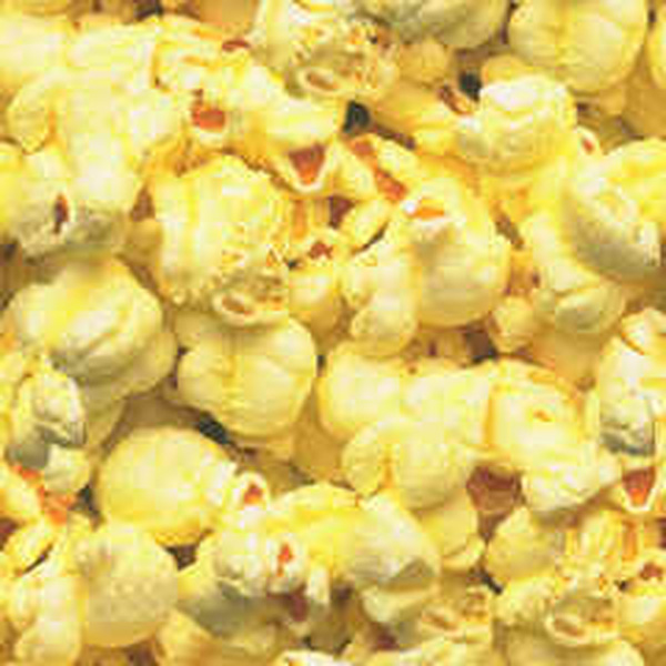 http://www.personal.psu.edu/lfl5/blogs/penn_state_food_safety/popcorn.jpg