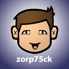 zorp75ck.png