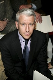anderson-cooper.jpg