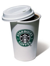 starbucks-coffee-cup.jpg