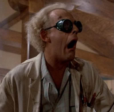 doc-emmett-l-brown.jpg