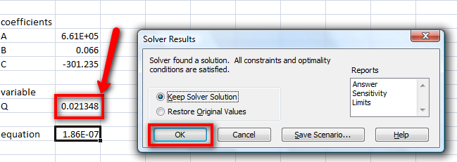 solver16.png