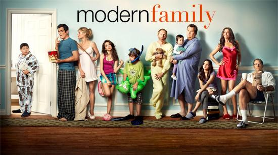 previously on modern family previously on
