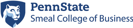 Penn State University - Smeal College of Business