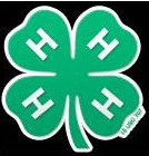 Thumbnail image for 4-H (3).jpg