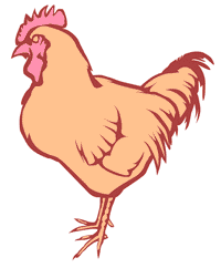 these images will help you understand the words rooster drawing in detail all images found in the global network and can be used only with permission