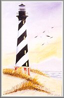 cape hatteras senior personals Good morning,  today is tuesday, january 1 happy new year,  i wish you all the best for the new year have fun dearwebby.