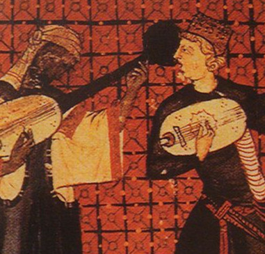 western art music secular music Get an answer for 'how does medieval era music compare with modern music' and find homework help  music questions at enotes  in secular music,.