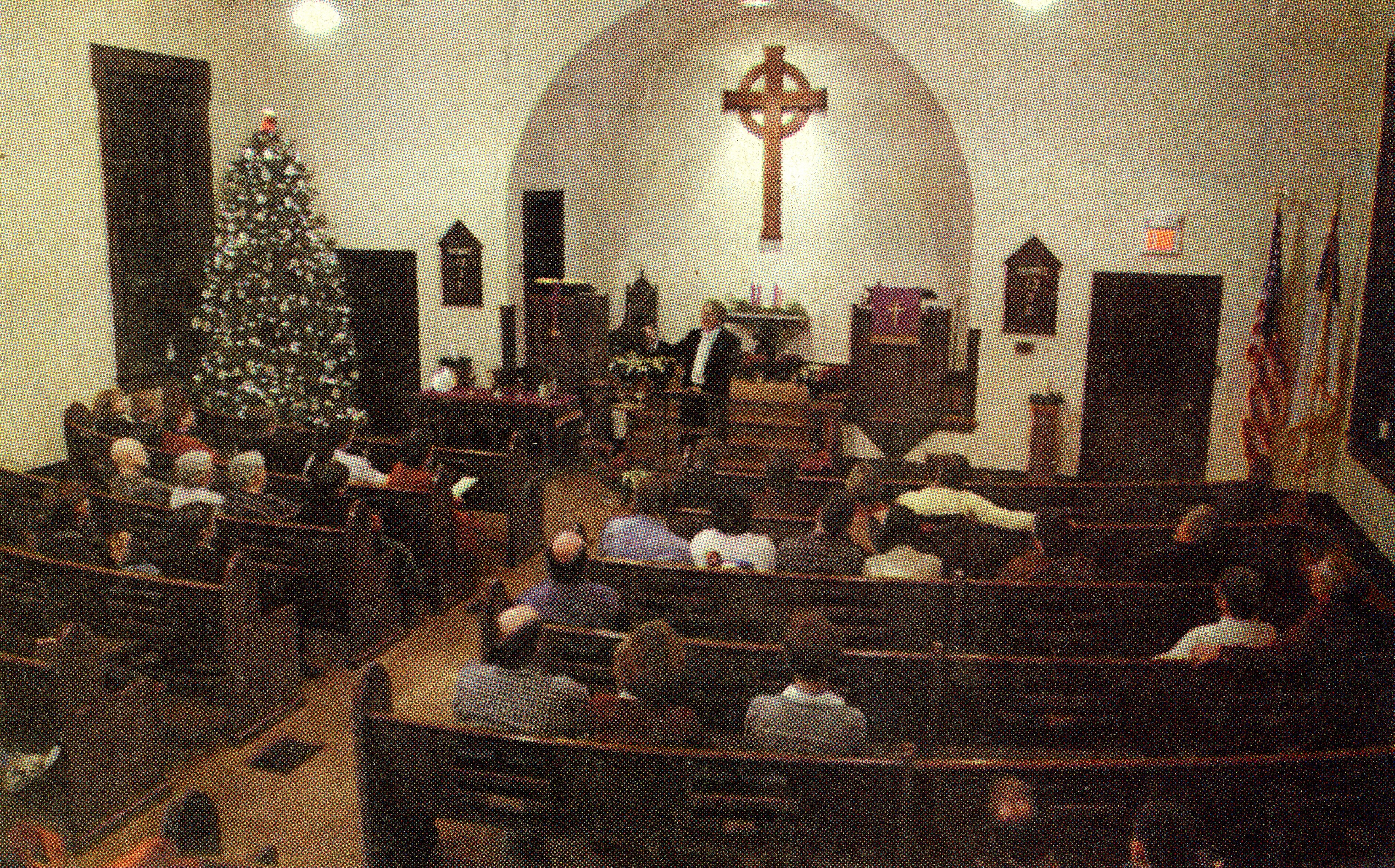 pine grove mills christian personals Information about st alban's anglican church, pine grove mills, pa.