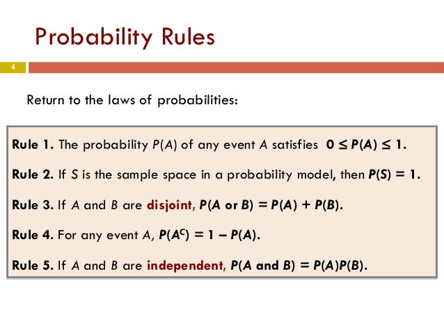 how do you find probability in statistics If your statistical sample has a normal distribution (x), then you can use the z-table to find the probability that something will occur within a.