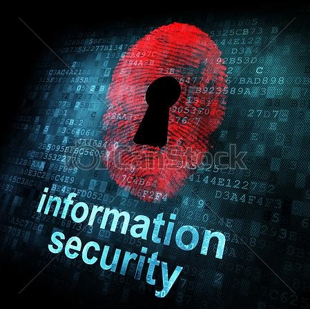 information security wallpaper - photo #37