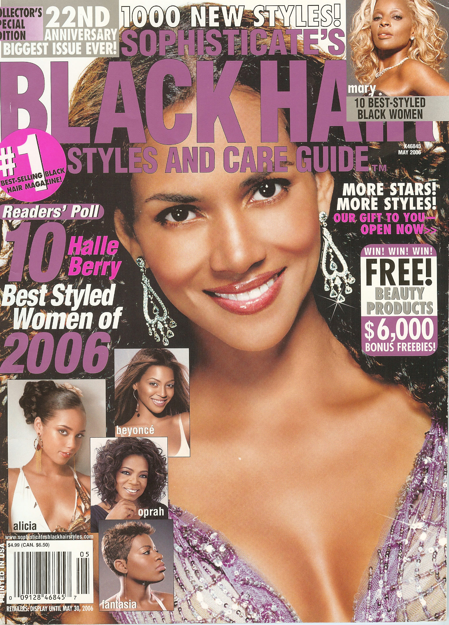 sophisticate s black hair styles and guide sophisticate s black hair