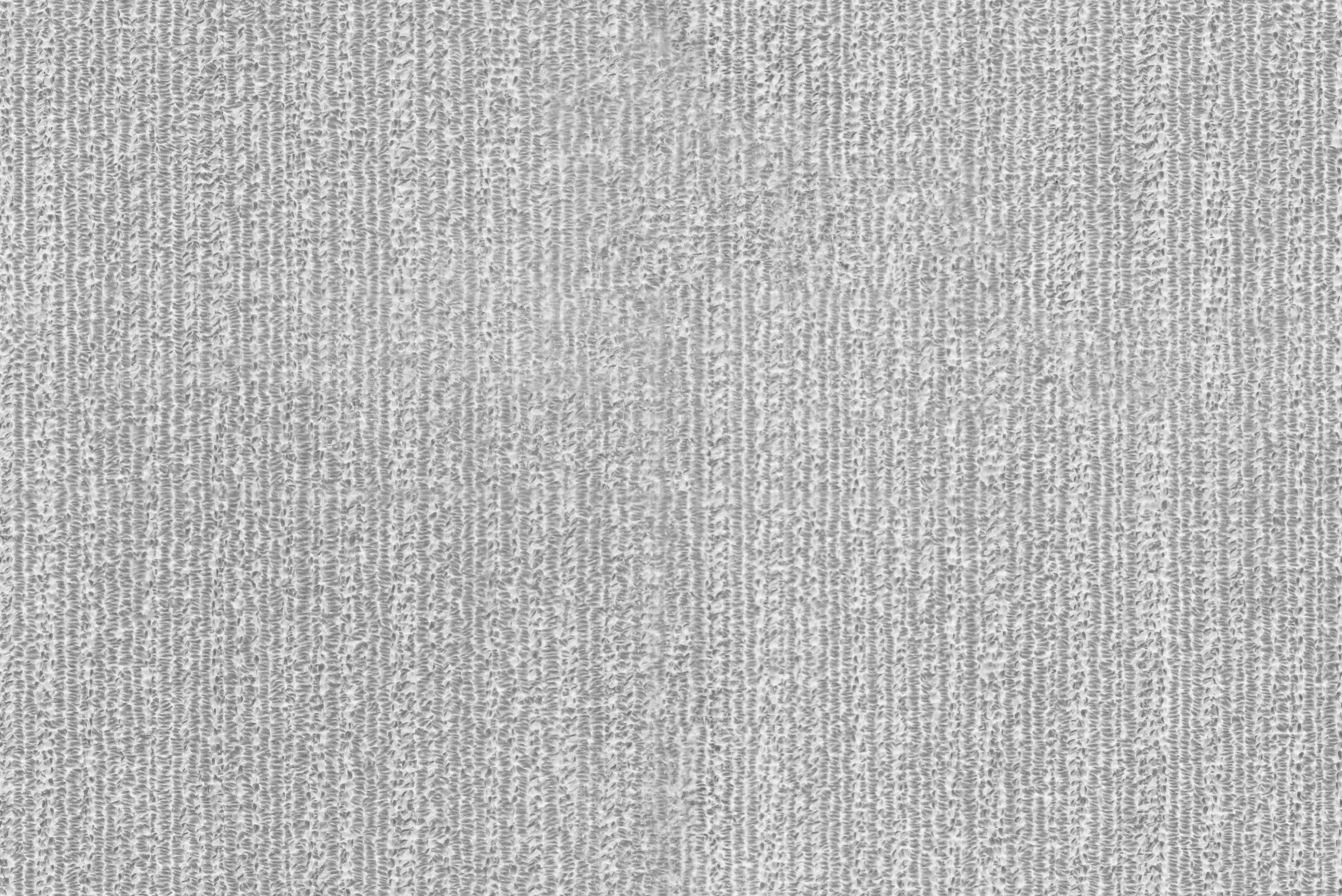 white carpet png. an error occurred. white carpet png