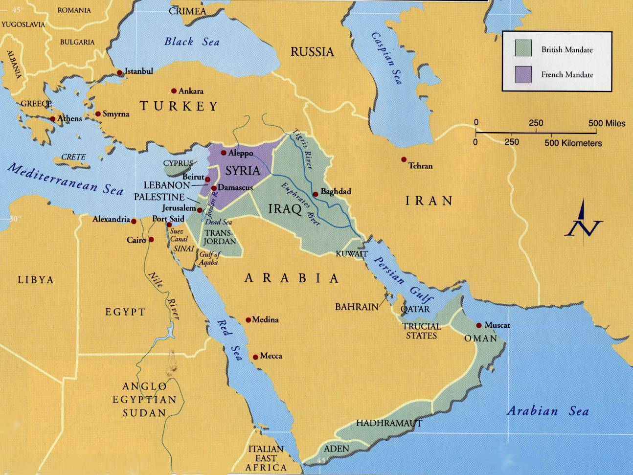 Index of usersuxuxa100world history 2 middle east after ww1g gumiabroncs Images