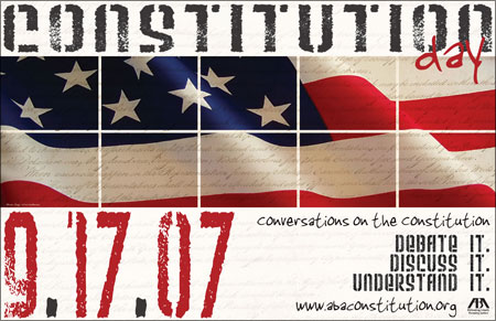 ConstitutionDay_poster.jpg