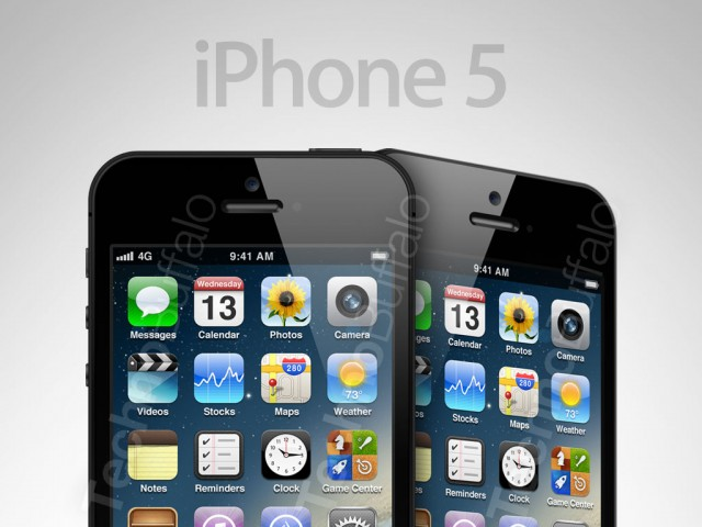 iphone 5-methodshopcom.jpg