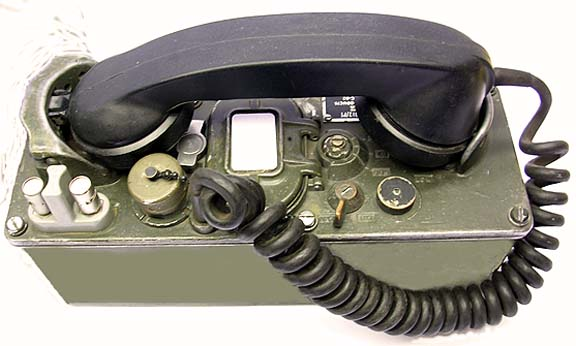 Picture of a TA-312