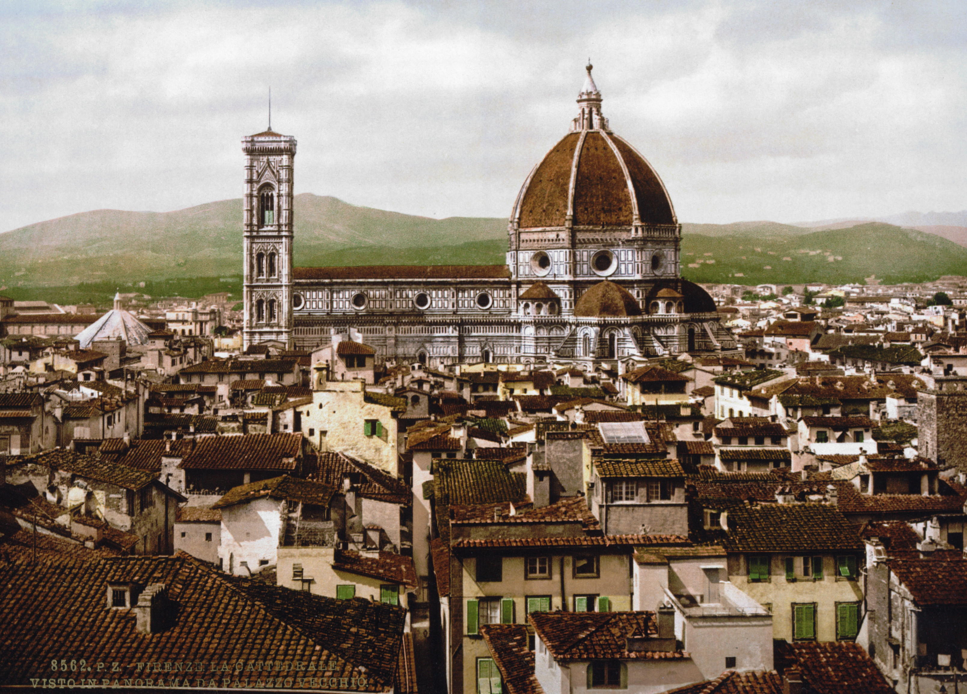 a history of florence city in italy Fun for the whole family in florence includes specialized guides and activities to engage kids in history, landmarks, art and local traditions.