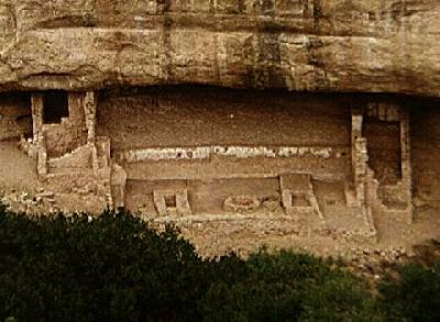 "mesa verde national park gay personals It's just otherworldly,"" will told travel + leisure dating back to the 1800s of the cliff palace in colorado's mesa verde national park."