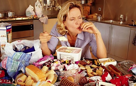 Food Addiction- Why You Can't Eat Just One Oreo » the nerve blog ...